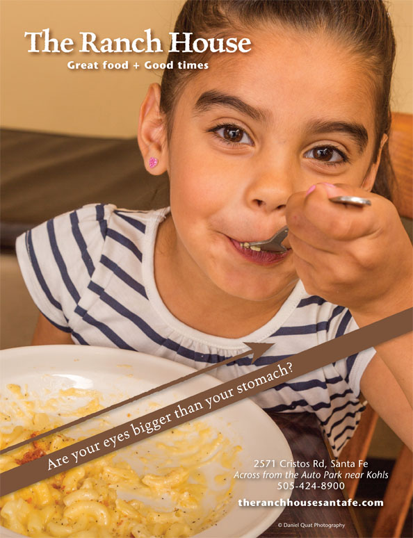 RanchHouse-ReporterRestaurantGuide2015-InsideFrontCover-Ad.indd