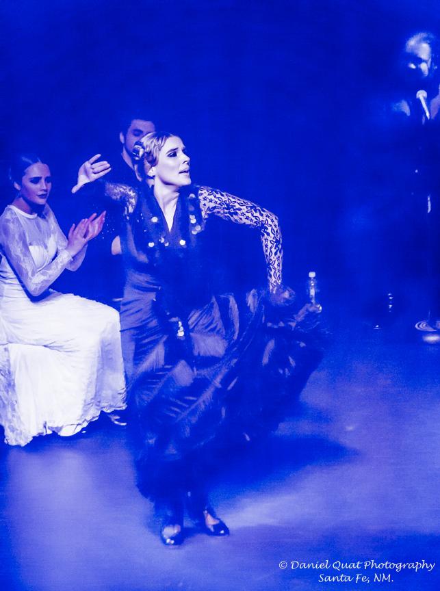 #dancephotography, #dancephotographer, #SantaFePhotographer, #danielquatphotographer, #flamencoDancer, #flamenco, DancePhotographer