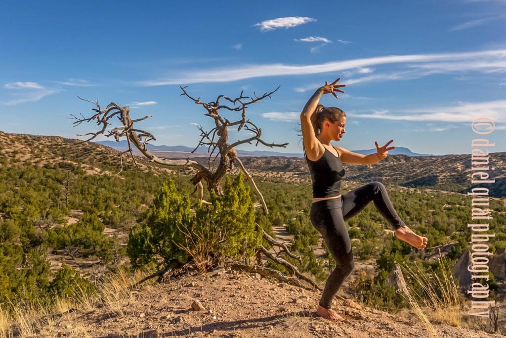 Female Yoga Instructor, Yoga Asanas, Yoga and Nature,