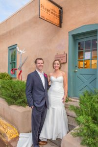Santa Fe Wedding Photographer, Best Wedding Photographer Santa Fe, Daniel Quat Wedding Photographer, Wedding photography by Daniel Quat