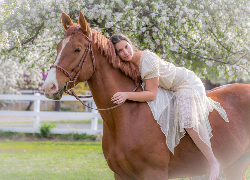 equine-photography-DQ-sofie-horse-portrait