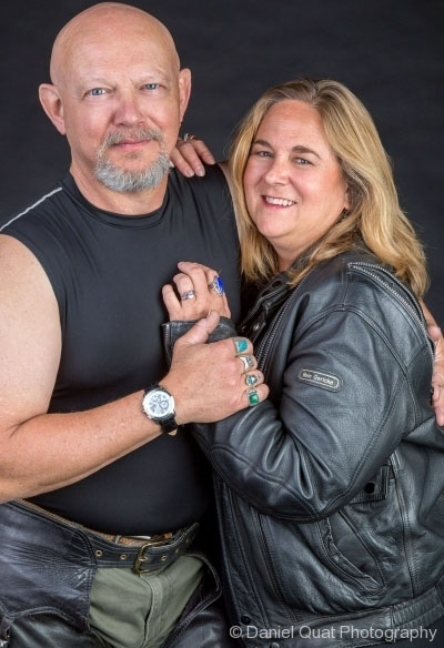 couples-portrait-photographer-santa-fe