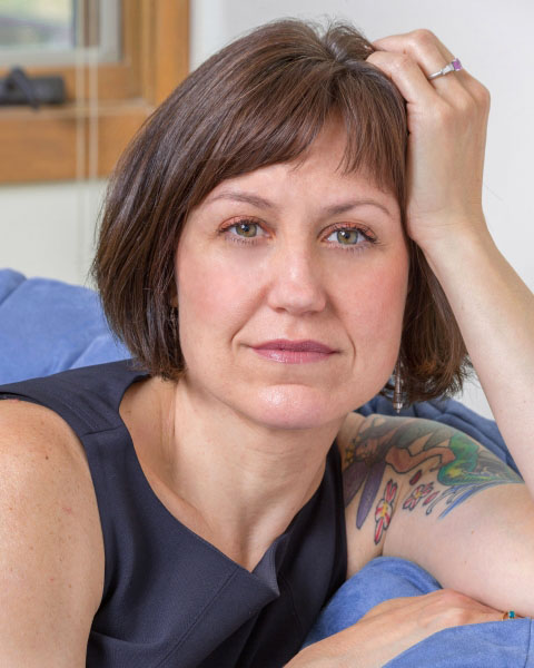 female-portrait-photographer-deborah-schweiger