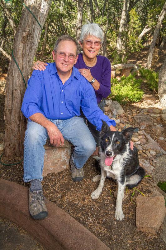sl_Santa-Fe-family-portrait-hotographer
