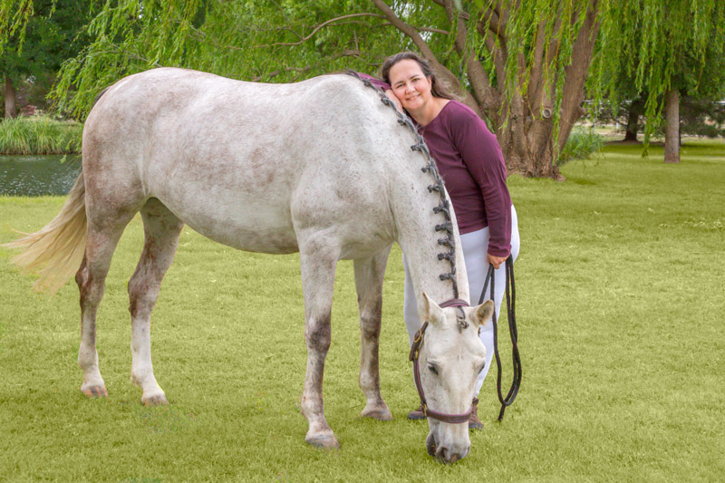 Best Horse Photographer Santa Fe nm