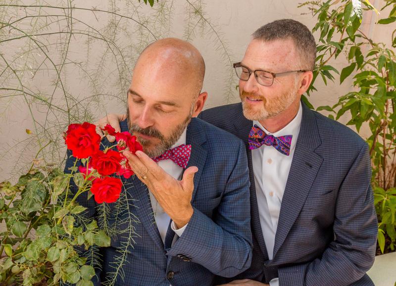 best wedding photography in Santa Fe, NM.