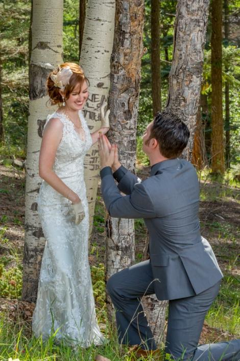 best wedding photographer in Santa Fe ©danielquatphotography
