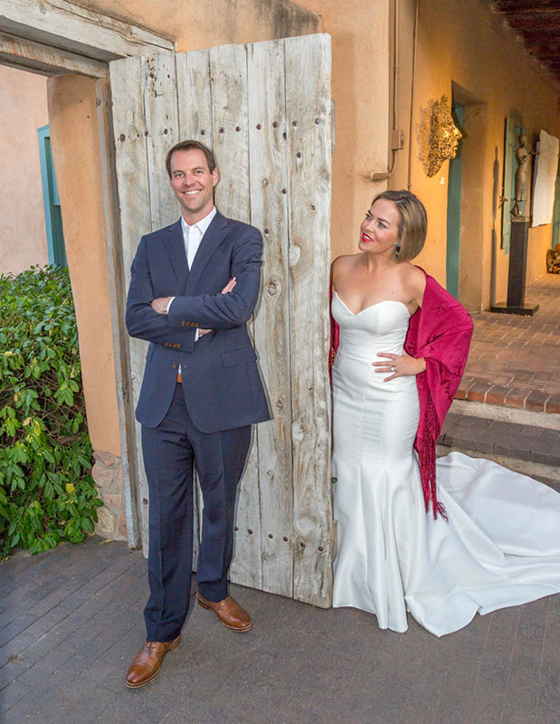 Santa-Fe-Best-Wedding-Photographer_P9A4254