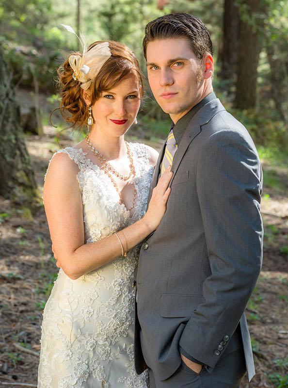 best-wedding-photographer-santa-fe-NM-sl