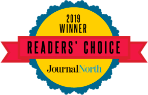 readerschoice2019
