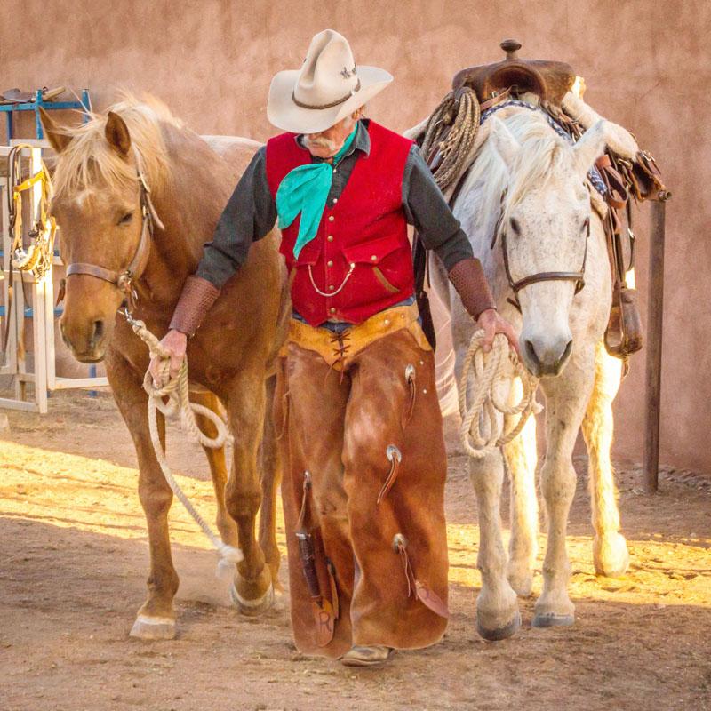 sl_Santa-Fe-equine-photographer-Daniel-QuatPhotography