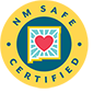 NM Safe Certified Business
