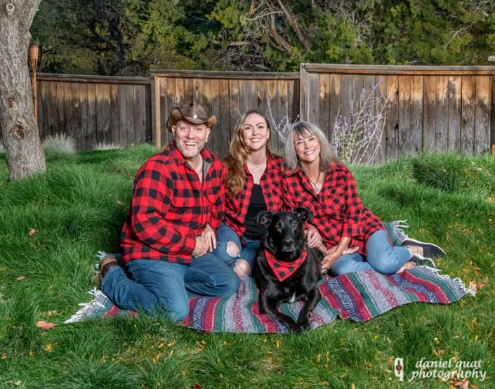 Best Pet Photographer Santa Fe