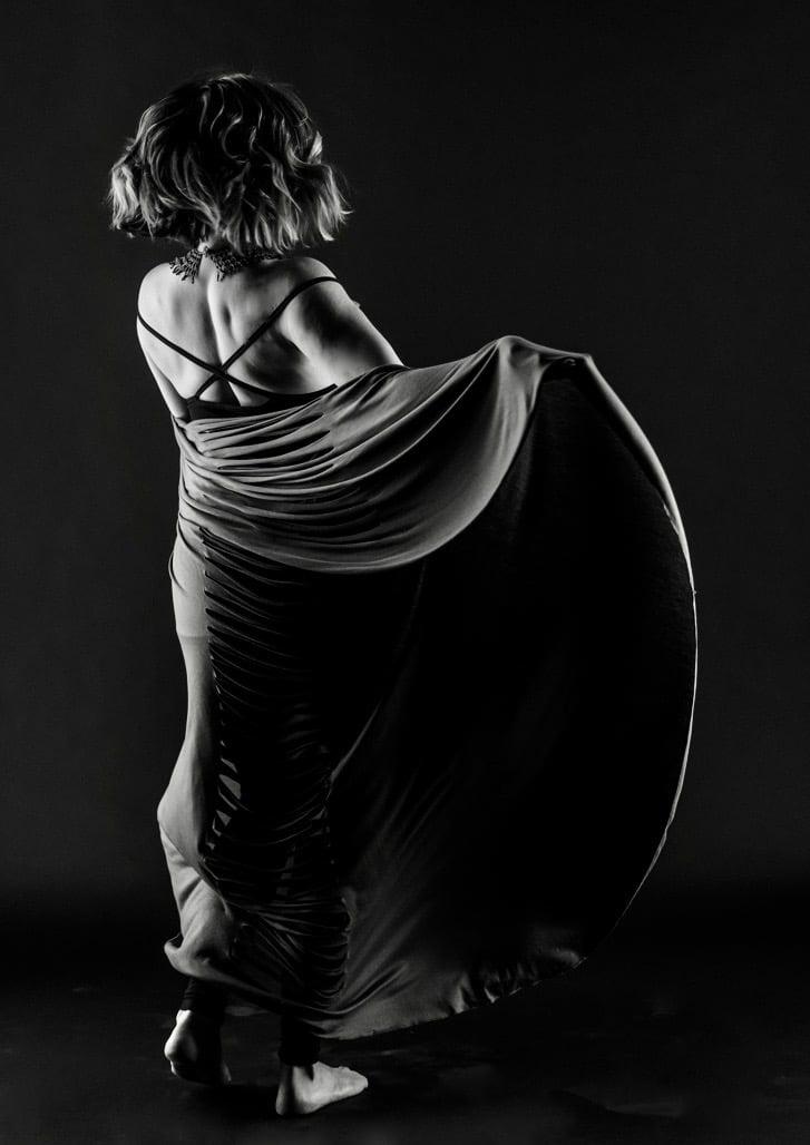 Dance Photography, Nia Photography, Santa Fe Photographer