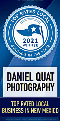 Daniel Quat Photography top rated local business