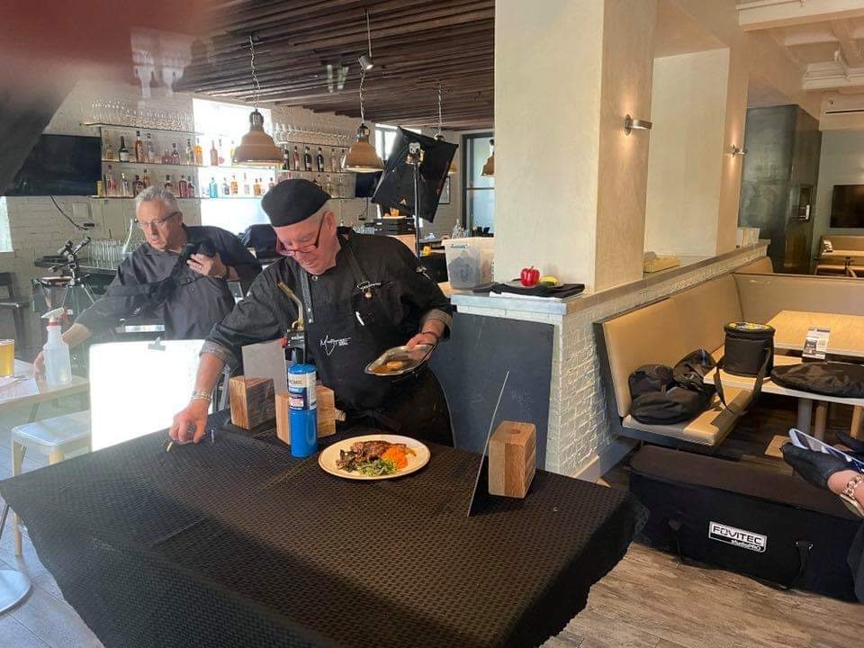 #food photography, #santafefoodphotographer, #best food photographer in Santa Fe, NM.