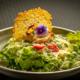#food photography, #Santa Fe food photographer,