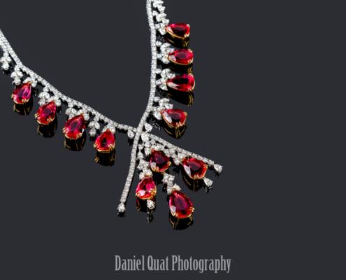 Best Jewelry Photographer in Santa Fe, NM.